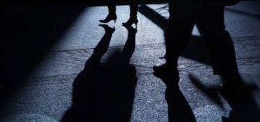 Messaggi osceni e minacciosi, tunisino arrestato per stalking