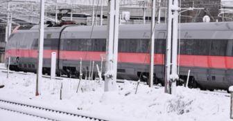 Maltempo e caos ferroviario, il Codacons presenterà esposto a 104 procure