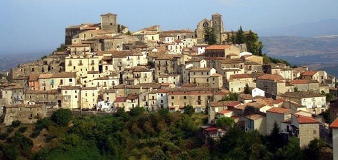 Altomonte