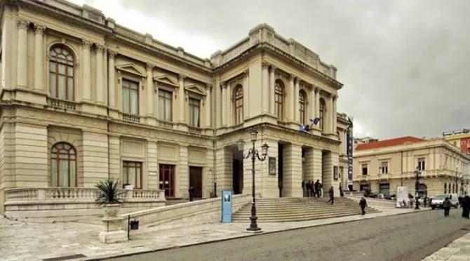 Pinacoteca di Reggio