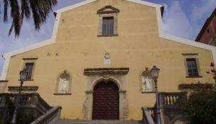 Papa Francesco erige a Diocesi titolare la storica sede di Amantea