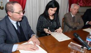 Cosenza, accordo Biblioteca civica con il Mibact