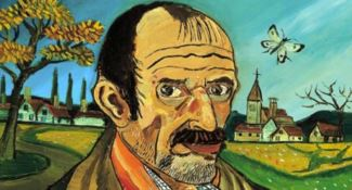 Museo del Presente, successo per la mostra dedicata ad Antonio Ligabue