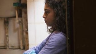 Bismillah, il corto del regista calabrese Grande approda nel Regno Unito