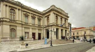 """La Pinacoteca di Reggio Calabria celebra """"l'arte femminile"""" in occasione dell'8 marzo"""