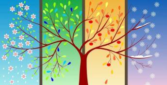 Jennàru, fevràru, marzu… tutti i mesi dell'anno nella tradizione calabrese