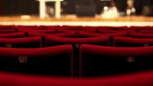 """Teatro, """"Bocca di rosa e le altre"""" in scena all'Unical"""