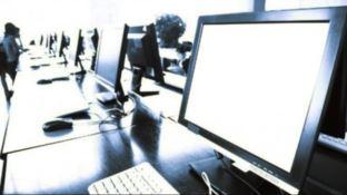 Competenze digitali, formazione per mille giovani calabresi