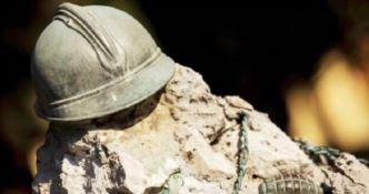 Al Museo militare di Catanzaro la mostra sulla Prima guerra mondiale