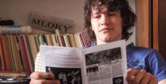Kuciak, prima condanna per l'omicidio del giornalista: 15 anni all'intermediario