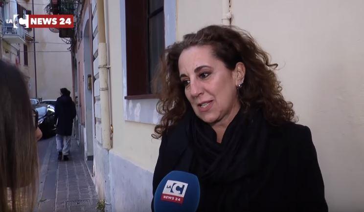 FdI, Wanda Ferro