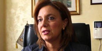 VERSO LE ELEZIONI | Renzi chiama la candidata sotto scorta (VIDEO)
