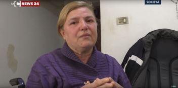 L'Asp garantisce la fornitura dei farmaci alla donna di Crotone affetta da una malattia rara e dolorosa