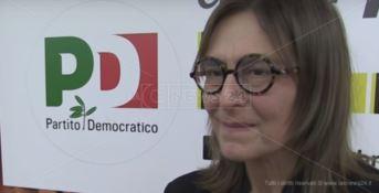 Bruno Bossio: «Resto nel Pd ma serve una discussione approfondita»