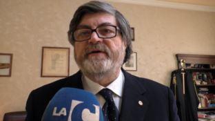 Pioggia di fondi per le imprese, D'Ippolito (M5s): «Opportunità per la Calabria»
