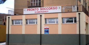 Manca personale, l'ufficio ticket di Soveria a rischio chiusura