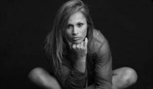SPORT E BELLEZZA | L'atleta più sexy? La calabrese Rosalba Forciniti
