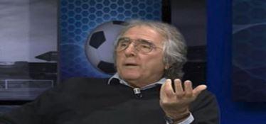 CALCIO | Addio a Bruno Pace. Allenò il Catanzaro in Serie A