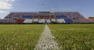 CALCIO | La Serie A torna in Calabria…ma con il Lecce