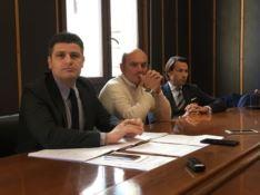 Crotone, 15 milioni di euro da Eni per l'Imu sulle piattaforme