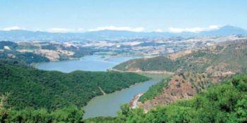 Gal Valle del Crati, due milioni per aziende e comuni