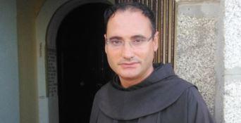 Cadde dalla rupe di Tropea, parla il fratello di Aldo Lamanna: «Non fu suicidio» (VIDEO)