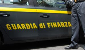 Frode: 17 arresti tra Crotone e Verona