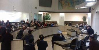 Dopo il sequestro delle villette di Margherita, il sindaco incontra i cittadini