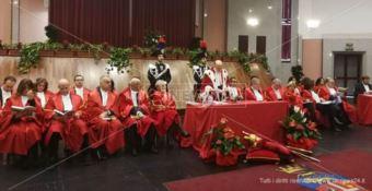 Minniti: no ai voti della mafia