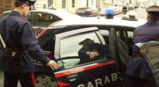 Tentata truffa ai danni di un imprenditore, nove persone denunciate