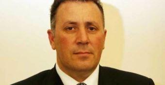 STIGE | 'Ndrangheta, arrestato anche il presidente della provincia di Crotone