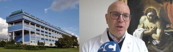 Morte da H1N1 a Lamezia, i medici: «Nessun focolaio»