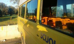 Lamezia, gli alunni disabili rischiano di rimanere senza assistenza educativa