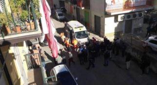 Sparatoria a Corigliano, il procuratore Facciolla: «Possibili altri indagati»