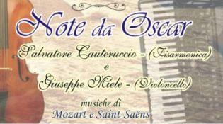 Crotone, Epifania con il concerto organizzato da Vivere In
