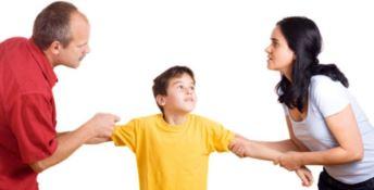 Alienazione parentale, a Cosenza il primo seminario dedicato ai genitori allontanati dai figli