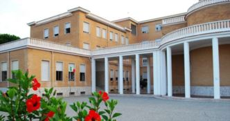 Legalità, le 12 Caritas calabresi s'incontrano a Cetraro