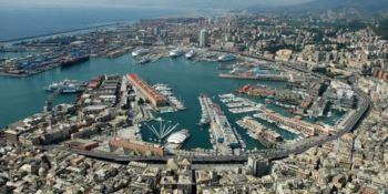 A Genova c'è una piccola Calabria: sotto la Lanterna la più grande comunità originaria di Pizzo