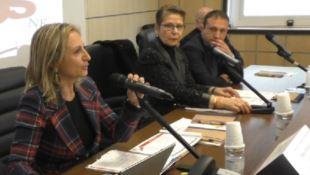 Crotone, la Camera di Commercio presenta il rapporto Polos 2017