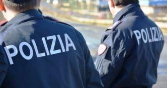 """Budget ridotto per """"vestire"""" un poliziotto, il Coisp Calabria: «Rinunciamo»"""