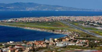 A Reggio si vola, Alitalia conferma le tratte per l'aeroporto dello Stretto