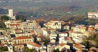 Chiaravalle Centrale (foto wikipedia)