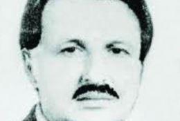 Morto Aldo Miccichè, il faccendiere che fece da tramite tra la politica e i clan