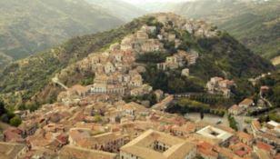 Casali del Manco, anche Iazzolino candidato a sindaco