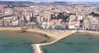 Undici eventi per l'estate a Crotone