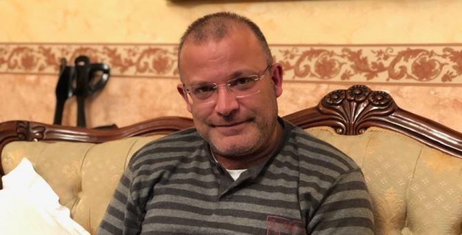 Maurizio Mazzotta