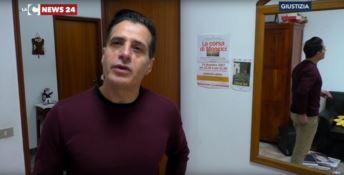 Carmelo Gallico