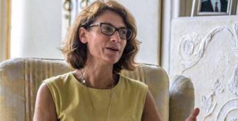 Il prefetto di Catanzaro guiderà anche Vibo. A Reggio arriva Massimo Mariani