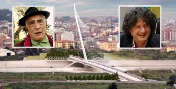 II Ponte di Calatrava e la memoria perduta della sinistra antagonista di Cosenza