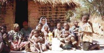 È calabrese l'inventrice delle adozioni a distanza: la storia di suor Tarcisia